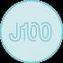 icon top J100 actief