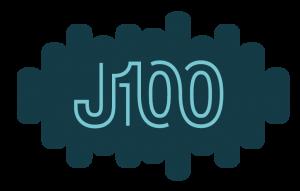logo J100